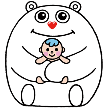 止む 赤ちゃん 泣き