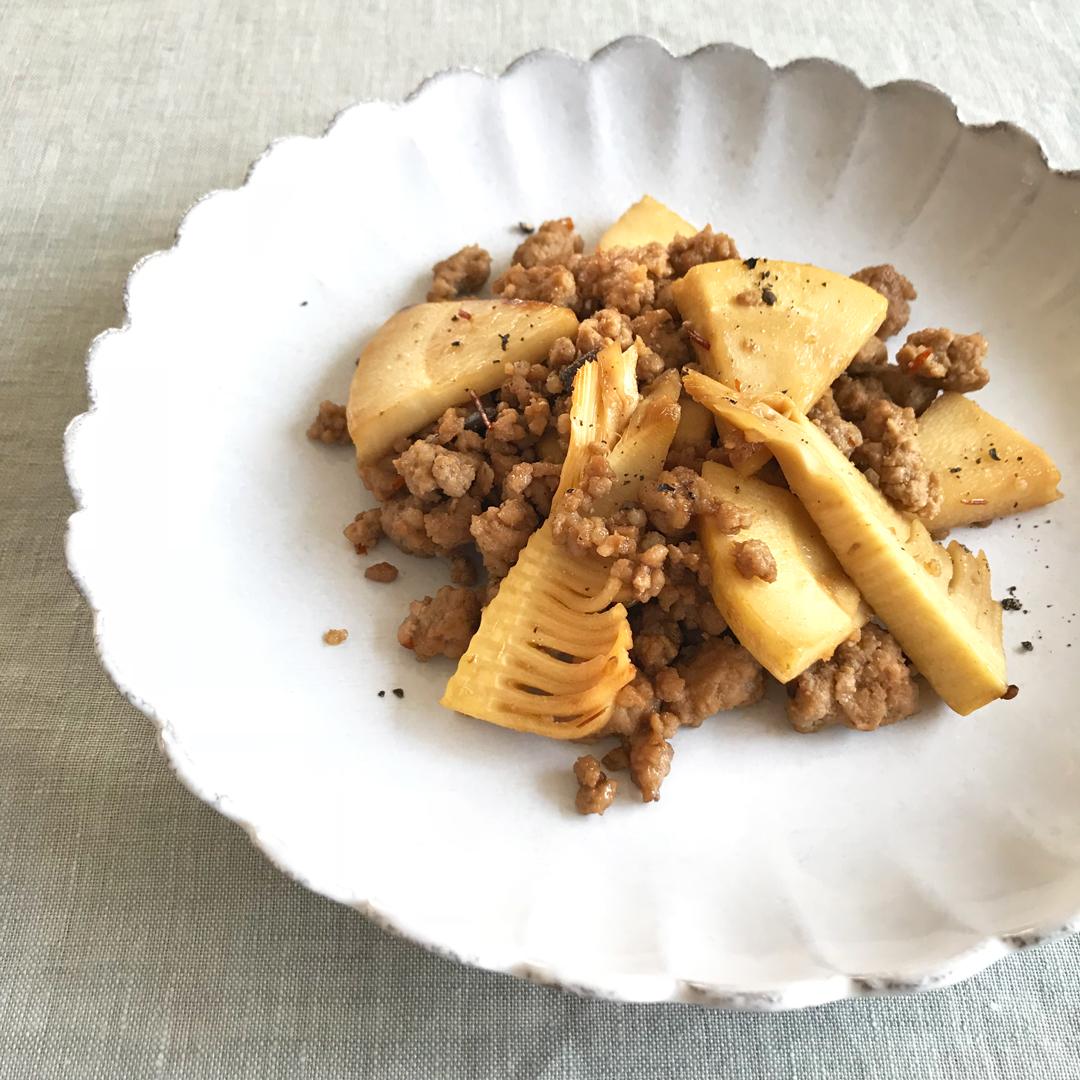 ホーム 料理 ステイ ステイホーム中、食いしん坊達が最もよく食べた料理とは? 食いしん坊倶楽部アンケート①
