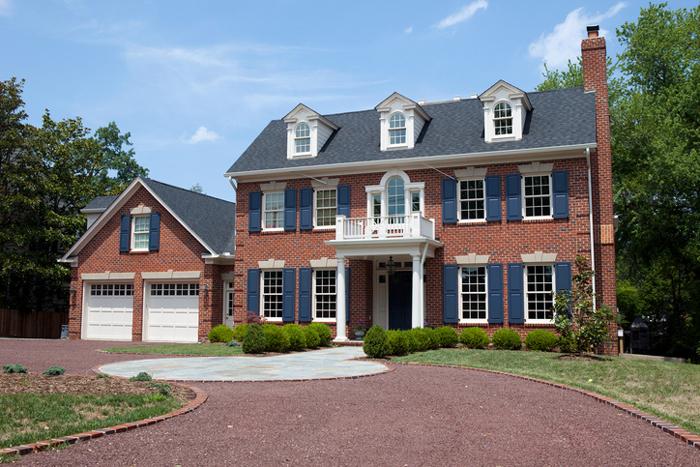 アメリカの素敵な家、おかしな家 1 2 :みんなの暮らし日記online
